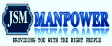 Maid Agency: JSM MANPOWER LLP
