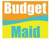 Maid agency: Budget Employment Service Centre