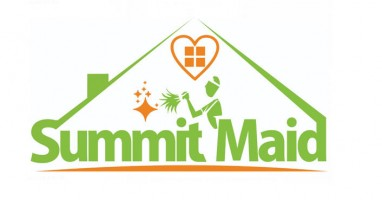 Maid agency: Summit Manpower Pte Ltd