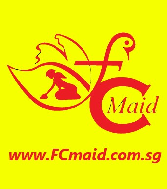 Maid agency: Frondosa City Employment Agency (At BLK 56 Marine Terrace)