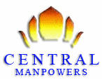 Maid agency: Central Manpowers