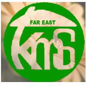 Maid agency: Kababayan Far East Manpower & Services