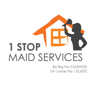 Maid agency: 1 Stop Maid Services