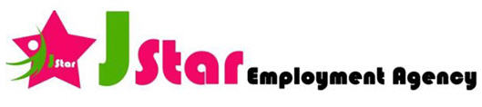 Maid agency: Jstar Employment Agency