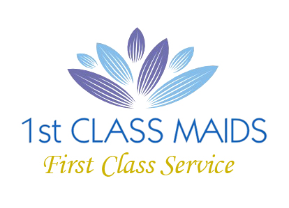 Maid agency: 1st Class Maids & Employment Agency