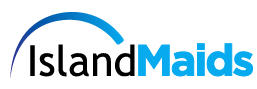 Maid agency: ISLAND MAIDS PTE LTD