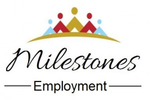 Maid agency: Milestones Employment