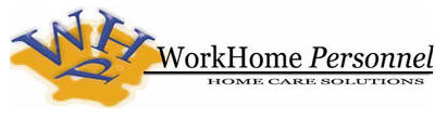 Maid agency: WorkHome Personnel