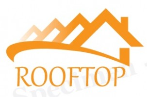 Maid agency: ROOFTOP RECRUITERS PTE LTD