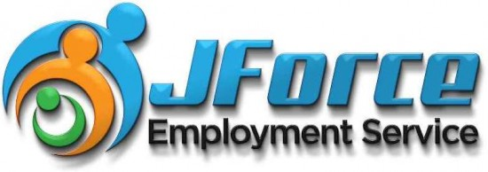 Maid agency: JFORCE EMPLOYMENT SERVICE PTE. LTD.