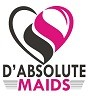 Maid agency: D'Absolute Employment Services Pte Ltd