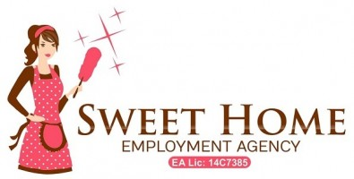 Maid agency: Sweet Home Employment Agency