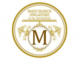 Maid agency: Maid Search Singapore Pte Ltd