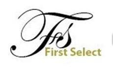 Maid agency: First Select Employment Agency LLP