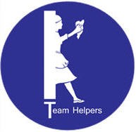 Maid agency: K Team Helpers Pte Ltd
