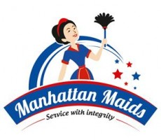 Maid agency: Manhattan Maids Pte Ltd