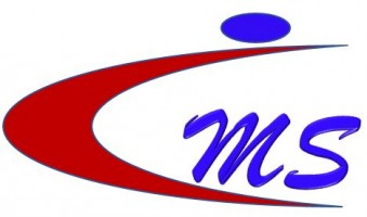 Maid agency: CMS Manpower Resources LLP