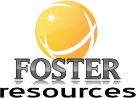 Maid agency: FOSTER RESOURCES