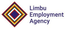 Maid agency: Limbu Employment Agency Pte Ltd