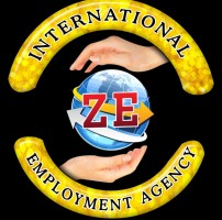 Maid agency: ZE INTERNATIONAL EMPLOYMENT AGENCY