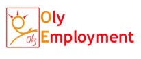 Maid agency: Oly Employment Agency