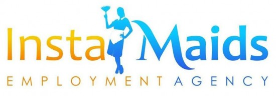 Maid agency: INSTAMAIDS (EMPLOYMENT AGENCY)