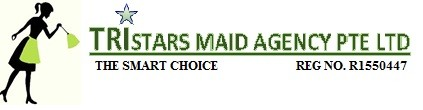 Maid agency: Tristars Professional Recruitment
