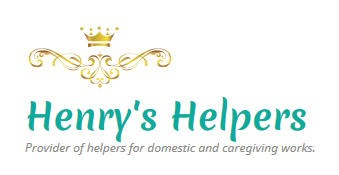 Maid agency: Henry Manpower Solutions Pte. Ltd.