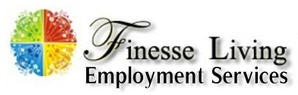 Maid agency: Finesse Living Employment Services