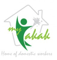 Maid agency: My Kakak Employment Agency Pte Ltd