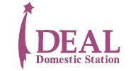 Maid agency: Ideal Domestic Station