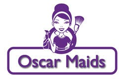 Maid agency: Oscar maids Pte Ltd