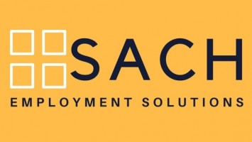 Maid agency: SACH EMPLOYMENT SOLUTIONS
