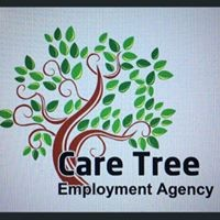 Maid agency: Care Tree Employment Agency