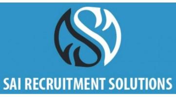 Maid agency: SAI RECRUITMENT SOLUTIONS