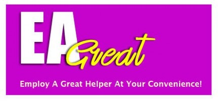 Maid agency: GREAT EMPLOYMENT AGENCY