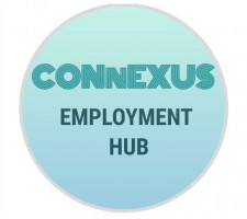 Maid agency: Connexus Employment Hub