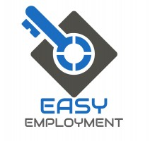 Maid agency: Easy Employment Pte. Ltd.