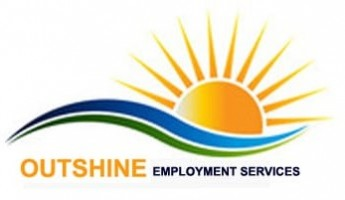 Maid agency: Outshine Employment Services