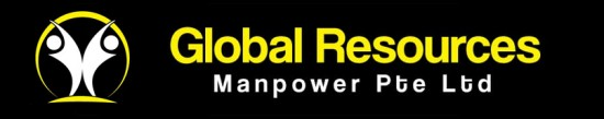 Maid agency: Global Resources Manpower Pte Ltd