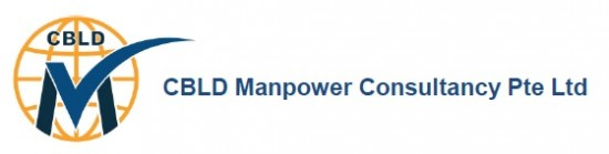 Maid agency: CBLD Manpower Consultancy Pte Ltd
