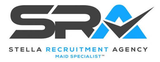 Maid agency: Stella Recruitment Agency Pte. Ltd.