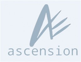 Maid agency: Ascension Employment Agency