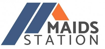 Maid agency: Maids Station Pte Ltd