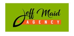 Maid agency: Jeff Maid Agency LLP