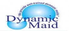 Maid Agency: DYNAMIC EMPLOYMENT SERVICES PTE LTD