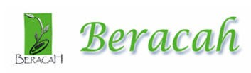 Maid agency: Beracah Human Resources Consultancy Services