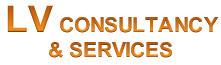 Maid agency: LV Consultancy & Services
