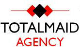 Maid agency: Total Maid Agency