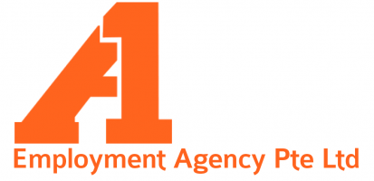 Maid agency: A1 Employment Agency Pte Ltd